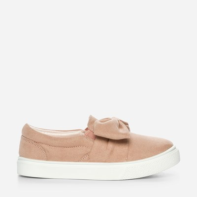 Dinsko Sneakers - Rosa 315420 feetfirst.no