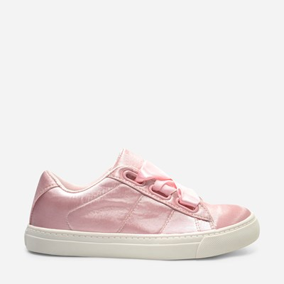 Junior League Sneakers - Rosa 315470 feetfirst.no