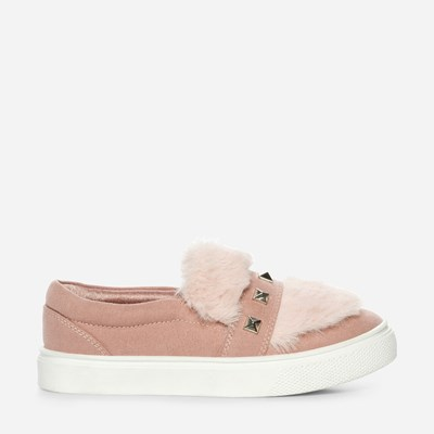 Dinsko Sneakers - Rosa 315577 feetfirst.no