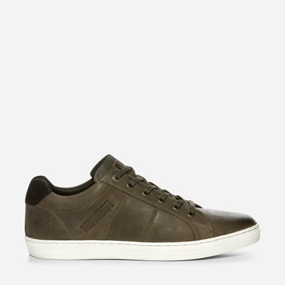 Pace Sneakers - Grønn 316176 feetfirst.no