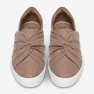 Xit Sneakers - Lilla 316288 feetfirst.no