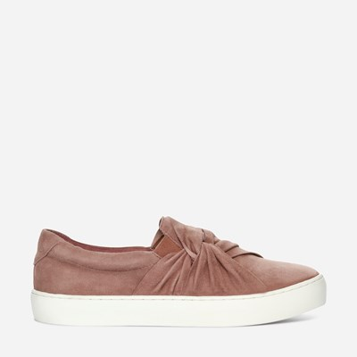 Pace Sneakers - Rød 316403 feetfirst.no