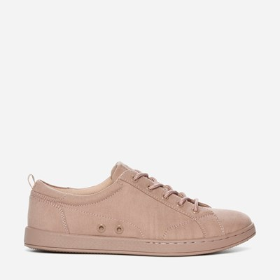 Linear Sneakers - Lilla 316441 feetfirst.no