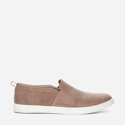 Linear Sneakers - Lilla 316443 feetfirst.no