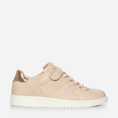 Dinsko Sneakers - Rosa 316796 feetfirst.no