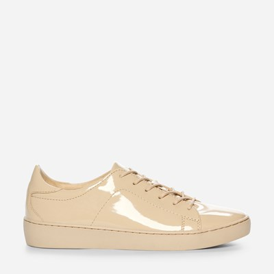 Xit Sneakers - Beige 317203 feetfirst.no