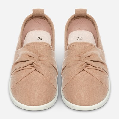 Dinsko Sneakers - Rosa 317246 feetfirst.no