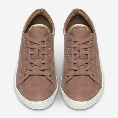 Xit Sneakers - Lilla 317894 feetfirst.no