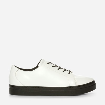 Xit Sneakers - Hvit 317895 feetfirst.no