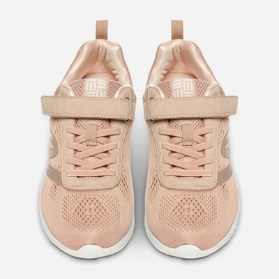 Dinsko Sneakers - Rosa 319560 feetfirst.no