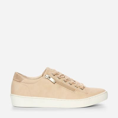 Linear Sneakers - Rosa,Rosa 319562 feetfirst.no