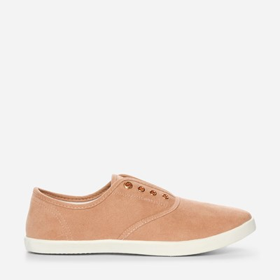Linear Sneakers - Rosa 319564 feetfirst.no