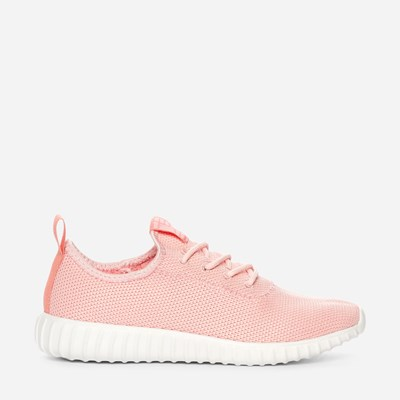 Dinsko Sneakers - Rosa 319573 feetfirst.no