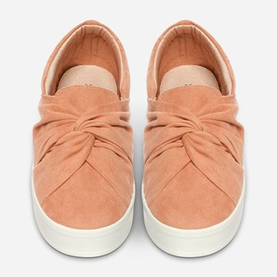 1ee09f3b68a Dinsko Sneakers - Rosa,Rosa 319579 feetfirst.no ...