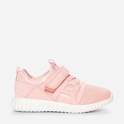 Dinsko Sneakers - Rosa 319788 feetfirst.no