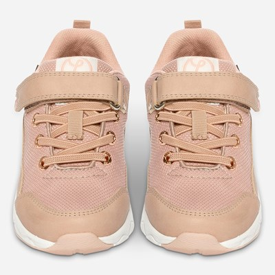 Linear Sneakers - Rosa 319796 feetfirst.no