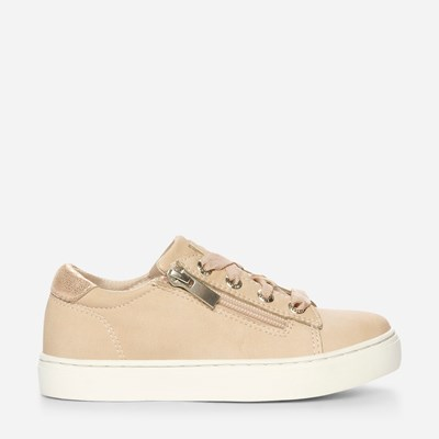 Linear Sneakers - Rosa 319797 feetfirst.no