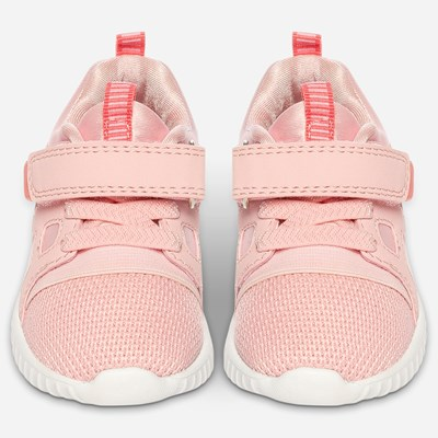 Dinsko Sneakers - Rosa 319850 feetfirst.no