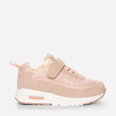 Dinsko Sneakers - Rosa 319852 feetfirst.no