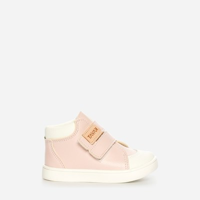 Kavat Sneakers - Rosa 319859 feetfirst.no