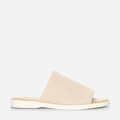 So All Sandal - Beige,Beige 319942 feetfirst.no