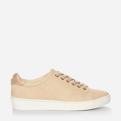 So All Sneakers - Rosa 319962 feetfirst.no