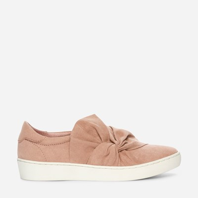 So All Sneakers - Lilla 319964 feetfirst.no
