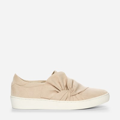 So All Sneakers - Beige,Beige 319967 feetfirst.no