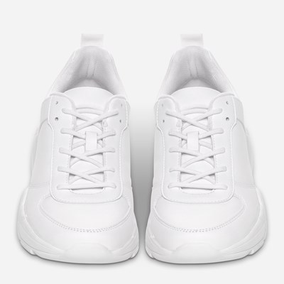 Xit Sneakers - Hvit 320093 feetfirst.no