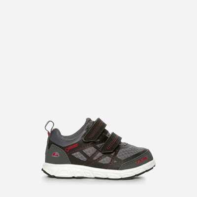 Viking Sneakers - Sort 320461 feetfirst.no