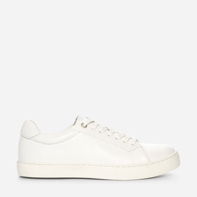 Pace Sneakers - Hvit,Hvit 321191 feetfirst.no