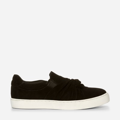Pace Sneakers - Sort,Sort 321194 feetfirst.no