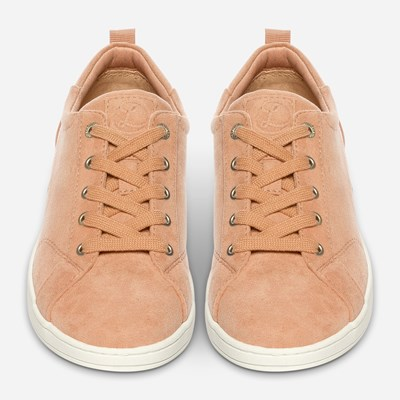 Linear Sneakers - Rosa,Rosa 321233 feetfirst.no