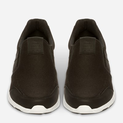 Iguassu Sneakers - Sort 321315 feetfirst.no