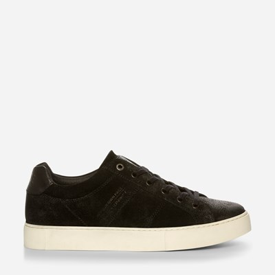 Pace Sneakers - Sort 321339 feetfirst.no