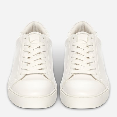 Pace Sneakers - Hvit,Hvit 321342 feetfirst.no