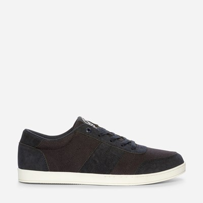Linear Sneakers - Blå 321362 feetfirst.no