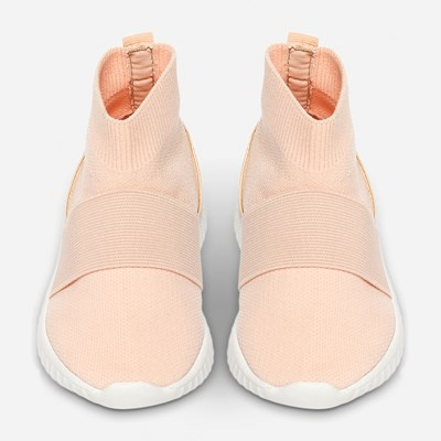 Dinsko Sneakers - Rosa 321530 feetfirst.no