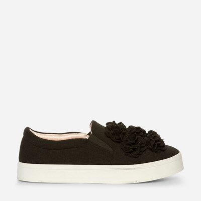 Dinsko Sneakers - Sort,Sort 321596 feetfirst.no