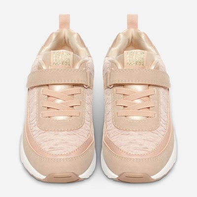 Dinsko Sneakers - Rosa,Rosa 321895 feetfirst.no