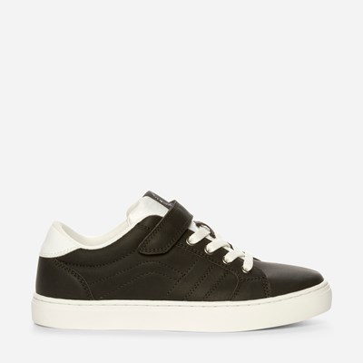 Dinsko Sneakers - Sort 322020 feetfirst.no