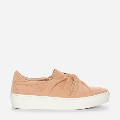 Xit Sneakers - Rosa 322207 feetfirst.no