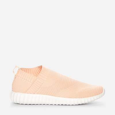 Dinsko Sneakers - Rosa 322475 feetfirst.no