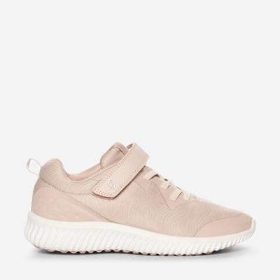 Leaf Sneakers - Rosa 322573 feetfirst.no