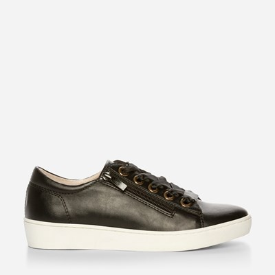 Dinsko Sneakers - Sort 323028 feetfirst.no