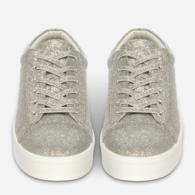 Dinsko Sneakers - Metall 323030 feetfirst.no