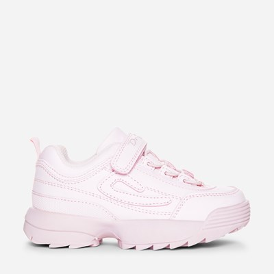 Duffy Sneakers - Rosa,Rosa 323259 feetfirst.no