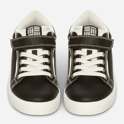 f780311eaf3 Dinsko Sneakers - Sort 323830 feetfirst.no ...