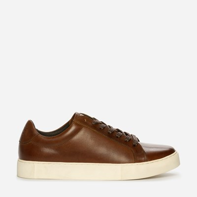 Pace Sneakers - Brun,Brun 325127 feetfirst.no