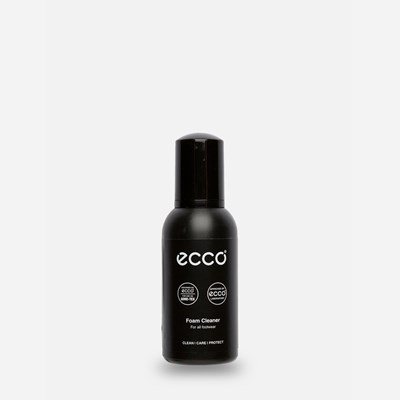 Ecco Foam Cleaner -  192999 feetfirst.no
